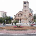 ΑΠΟΦΡΑΞΕΙΣ ΤΑΥΡΟΣ - 2109819999