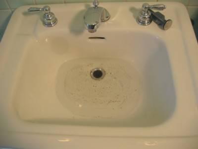 https://apofraxeis24.eu/wp-content/uploads/2015/07/sink_1_stopped_sink.jpg